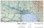 Operational Navigation Charts