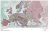 Executive Europe Political