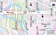 USA Streets
