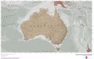 Executive Australasia Political