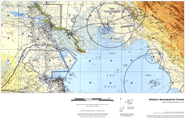 Historic Aeronautical Charts